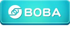 Boba寶寶揹巾