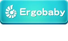Ergobaby寶寶揹巾