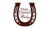 Maxdaniel頂級毛毯