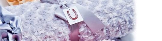美國maxdaniel頂級成人毛毯花蕾,夢幻與時尚兼具