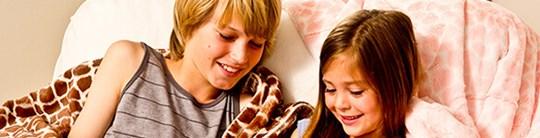 美國max daniel頂級寶寶毯子動物紋,是推薦給您彌月禮的最佳選擇