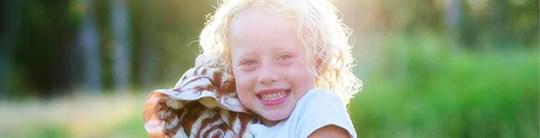 美國maxdaniel頂級寶寶安撫巾動物紋,推薦給您彌月送禮的最佳嬰兒用品