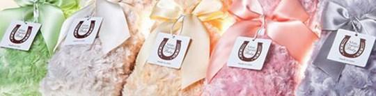 美國maxdaniel頂級寶寶安撫巾花蕾/花苞系列,推薦給您彌月送禮的最受歡迎的嬰兒用品