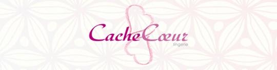 法國凱莎爾孕婦內衣/哺乳內衣/哺乳衣,從懷孕到哺乳都美麗的法國設計內衣
