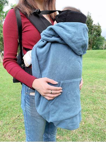 IBQ多功能保暖罩