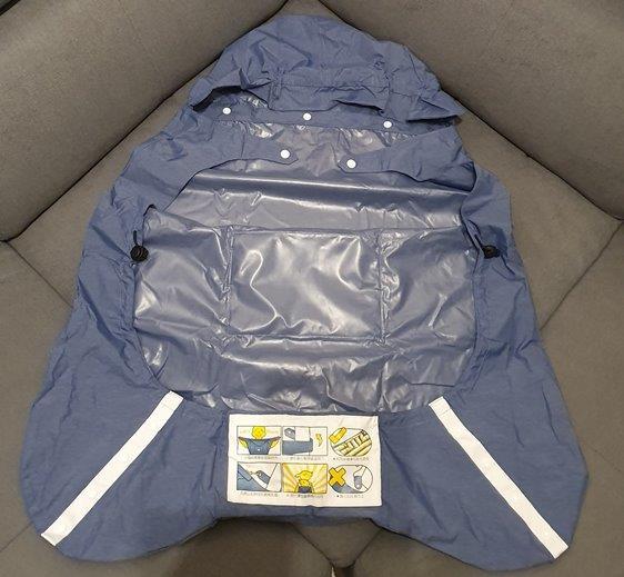 耍費人妻芮推薦BECO8天王星背巾