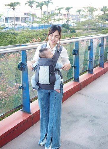 小梅減肥後新生活天王星介紹