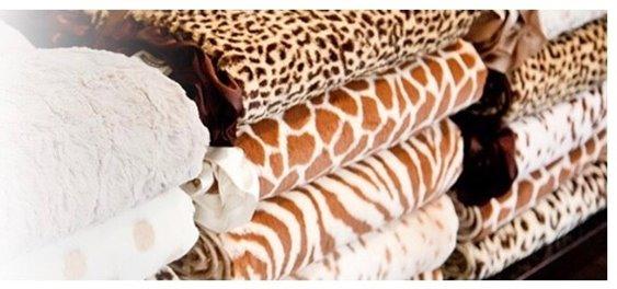 人妻艾拉的maxdaniel安撫巾和寶寶毯