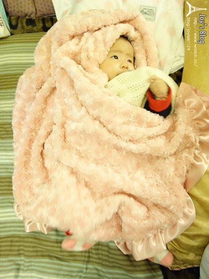 MaxDaniel 粉紅雪豹