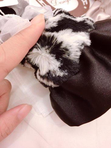 Maxdaniel毯子安撫巾