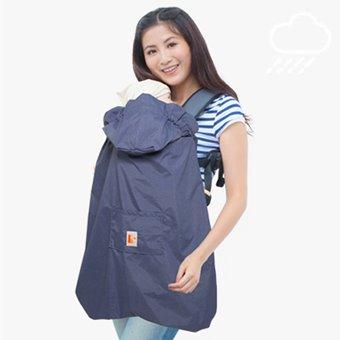 IBQ機能型防雨罩