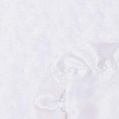 Max Daniel花蕾寶寶毯子香檳色示意圖